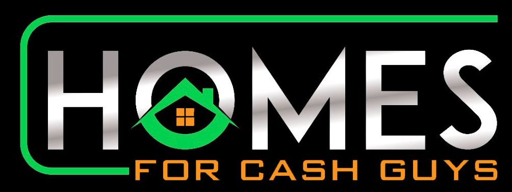 baltimore-homes-for-cash-guys-maryland