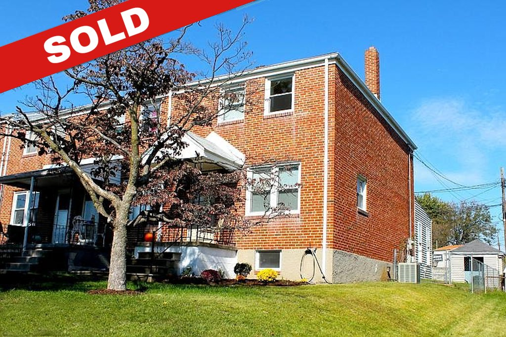 1228-brewster-st-halethorpe-md-21227-homes-for-cash-guys-sold