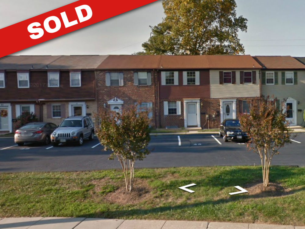 42-garrison-ridge-ct-owings-mills-md-homes-for-cash-guys-sold