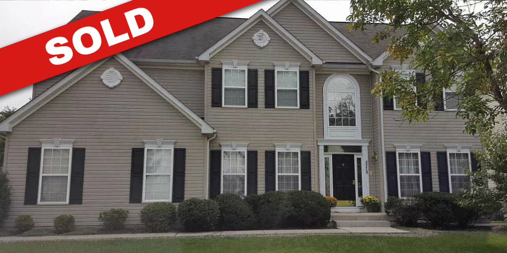 home-for-cash-guys-baltimore-maryland-homes-sold-for-cash-photo