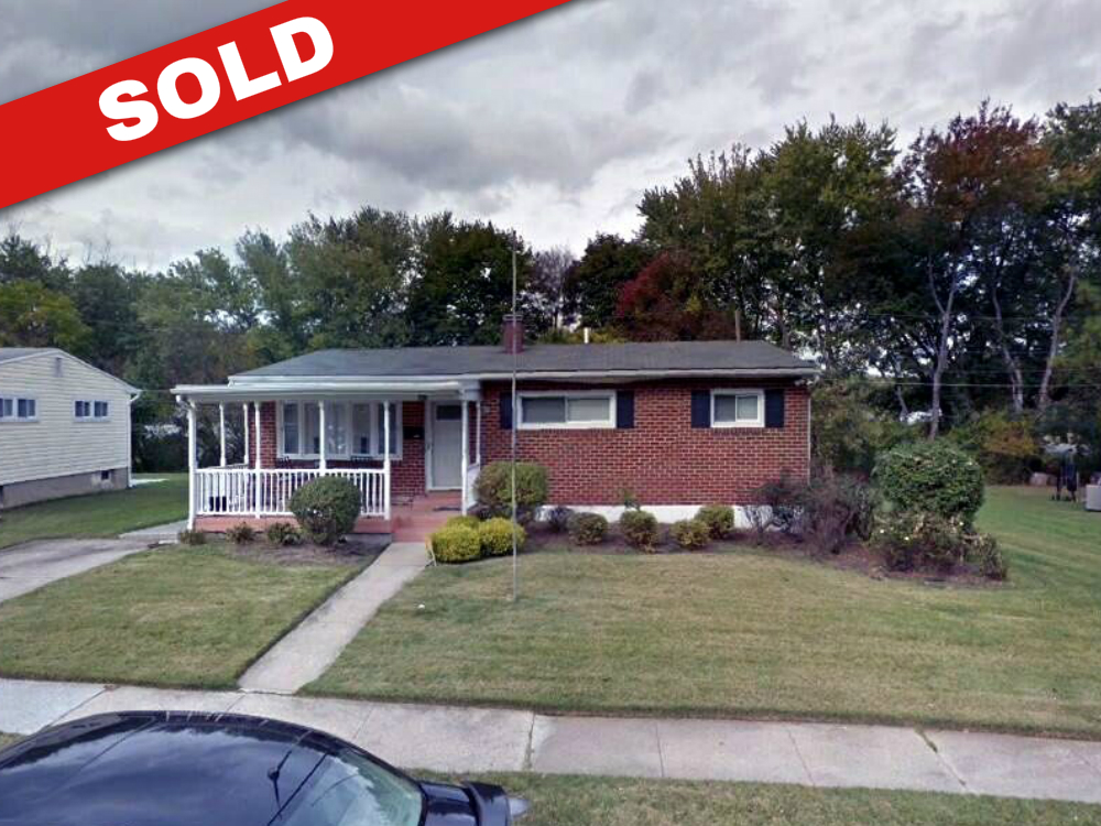 home-for-cash-guys-baltimore-md-brentford-road-sold-2020