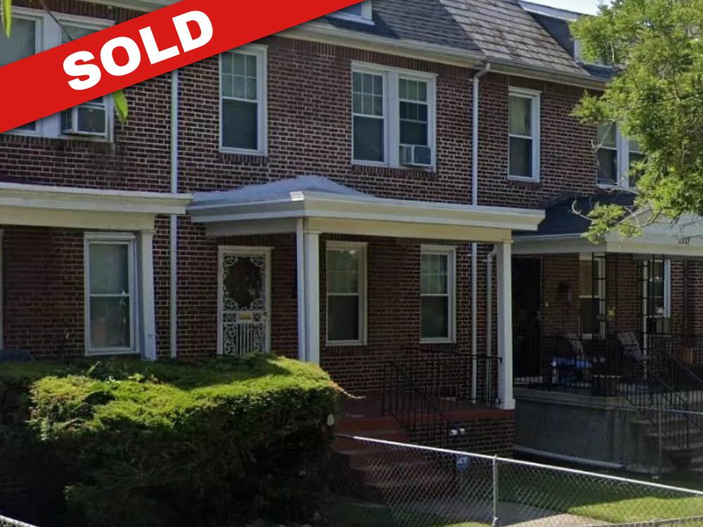 homes-for-cash-baltimore-3319-Burleith-Ave-Baltimore-MD-21215