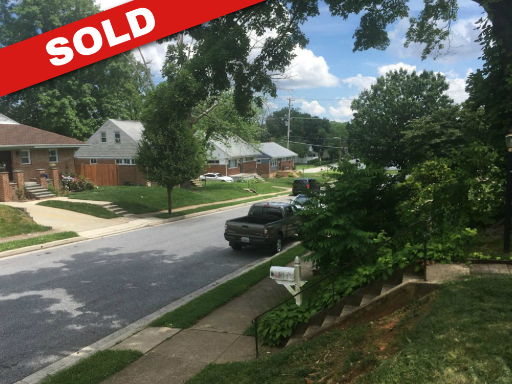 508-nassau-pikesville-md-investment-property-sold