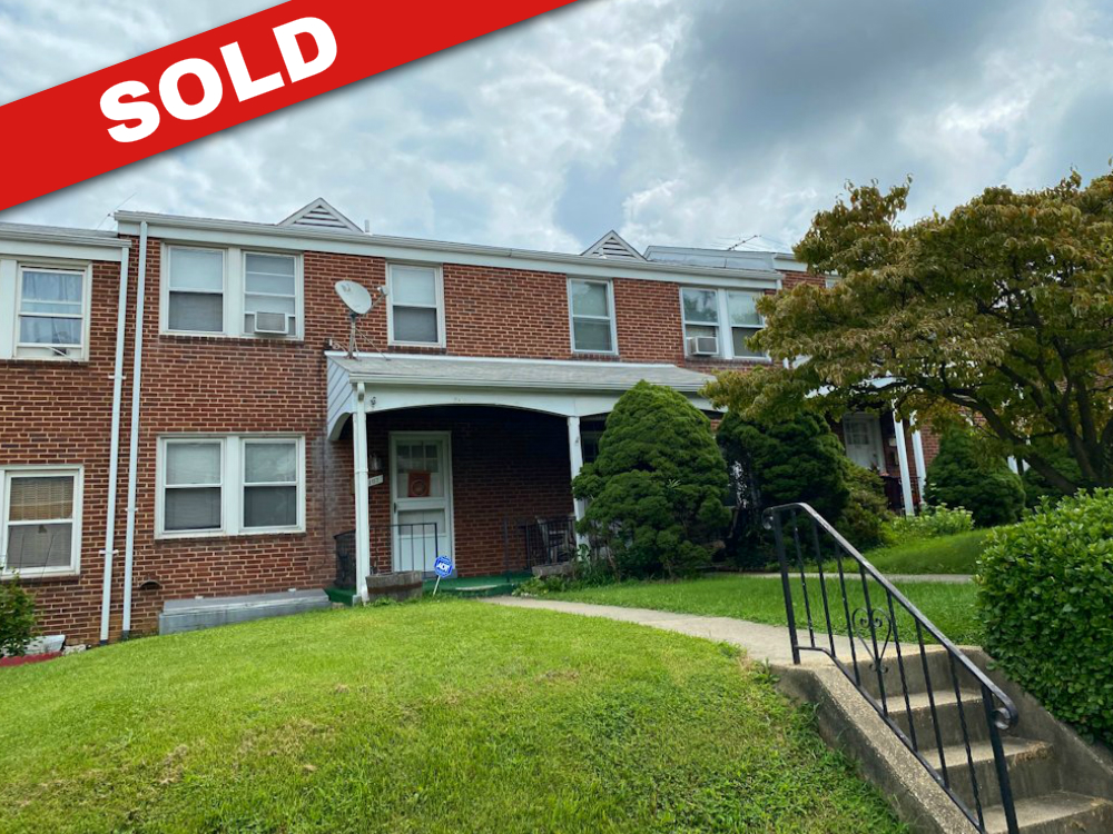 sell-house-fast-baltimore-homes-for-cash-guys-sold