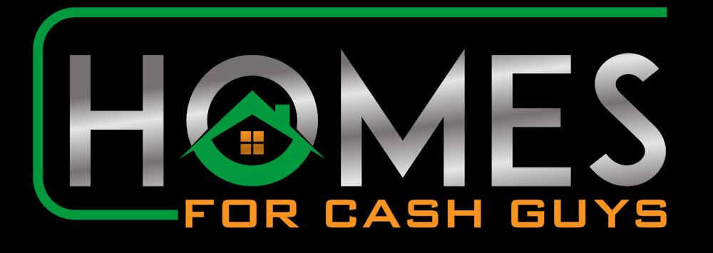 sell-house-fast-baltimore-md