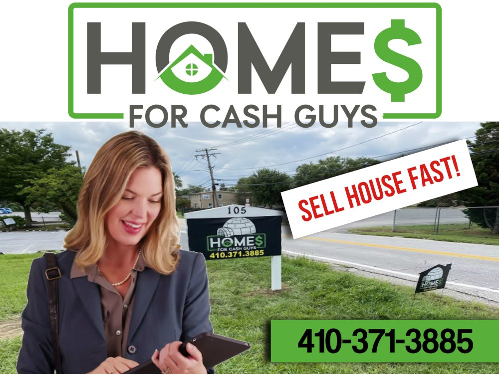 sell-house-fast-baltimore