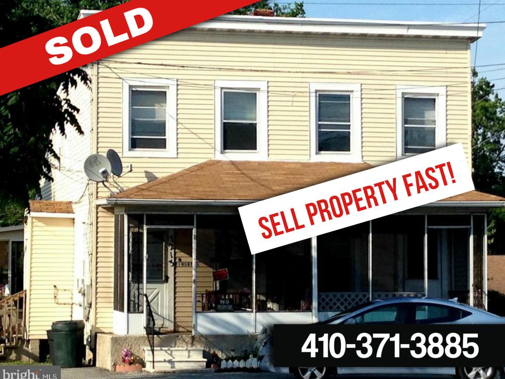 homes-for-cash-sparrow-rd-baltimore-md-SOLD