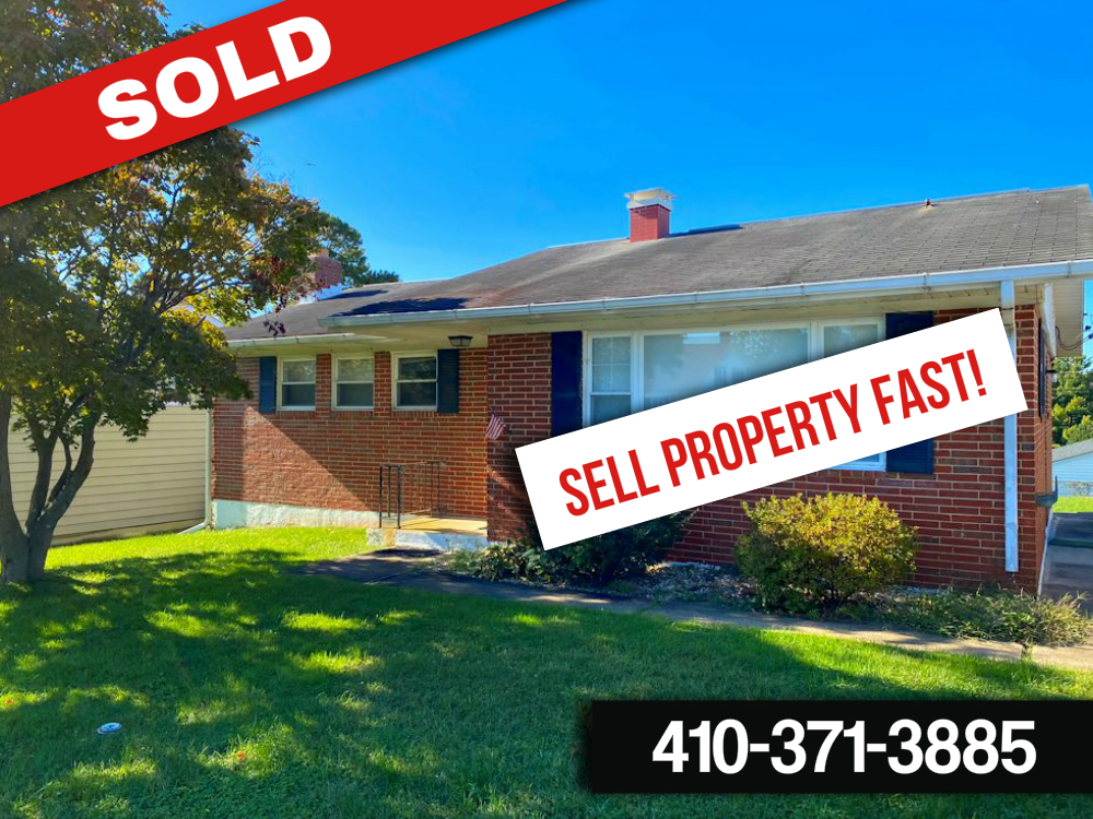 sell-house-fast-in-baltimore-dundawan-sold
