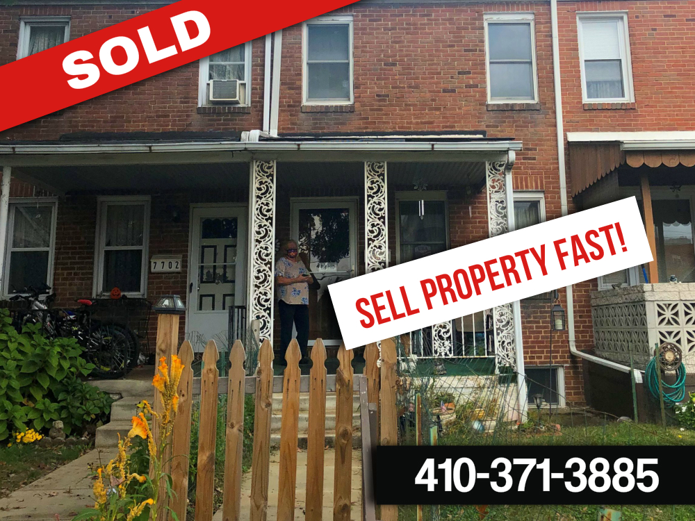 sell-house-fast-in-baltimore-gough-sold