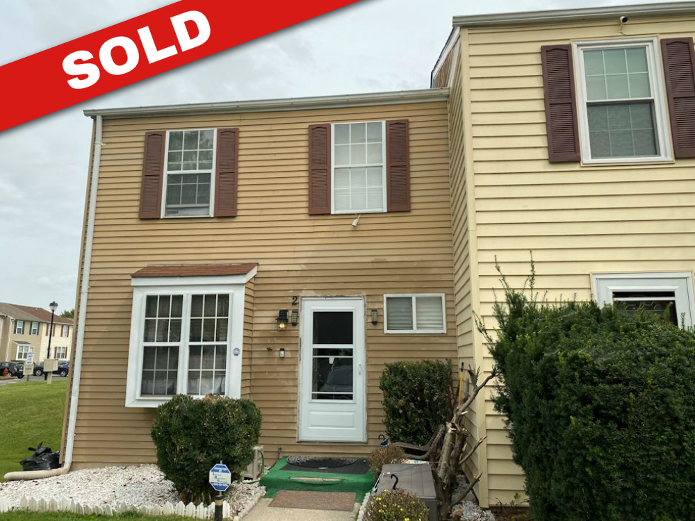 what-is-my-home-worth-baltimore-sell-house-fast-essex-sold