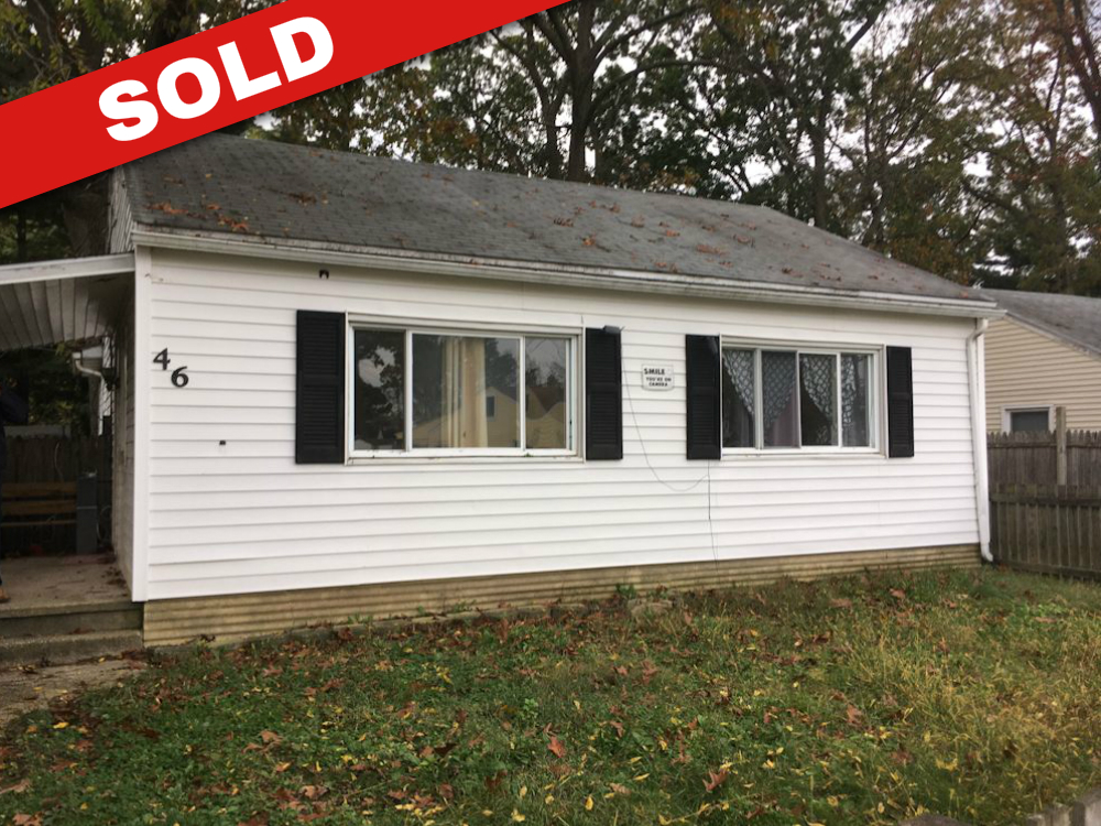 sell-house-fast-antler-maryland