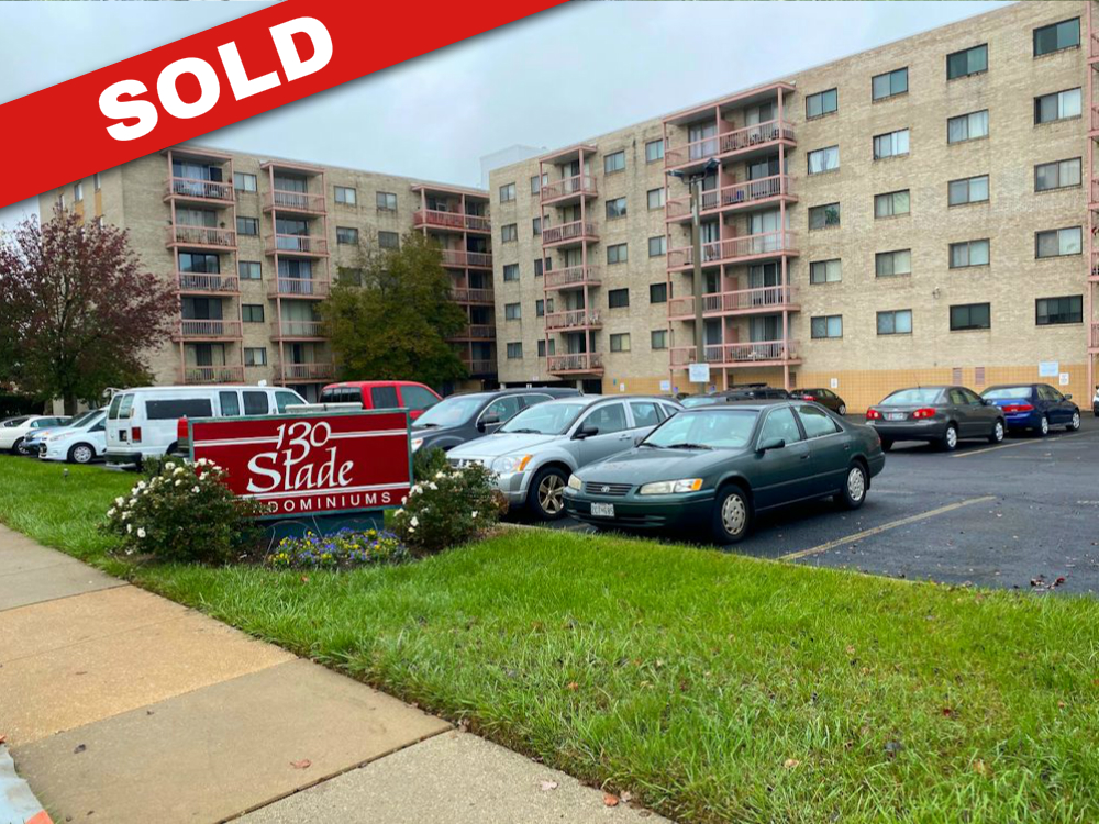 sell-house-fast-pikesville-maryland_slade-ave-SOLD