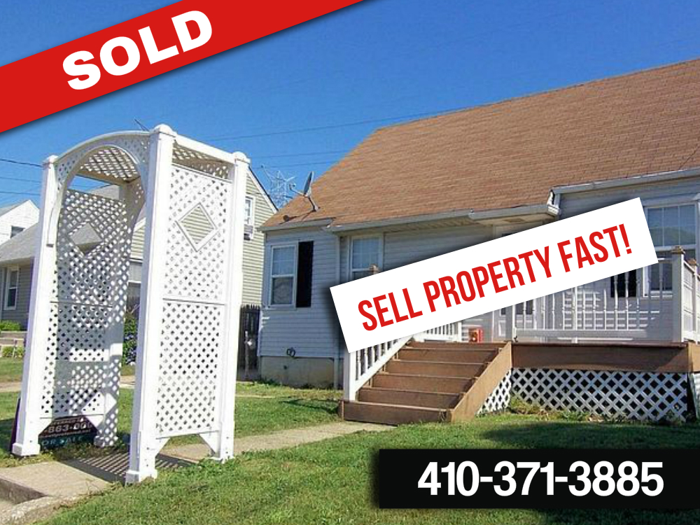sell-dundalk-house-fast-lamplighter-SOLD