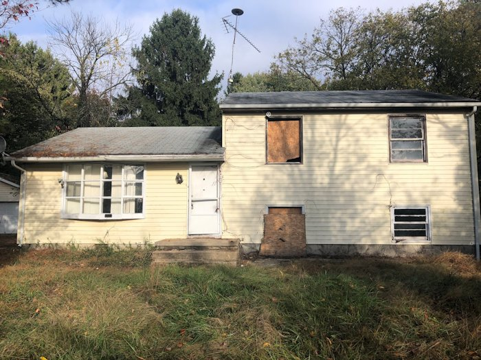 sell-house-fast-reisterstown-md