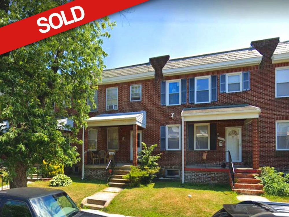 3617_Elmley_Ave_maryland-sold