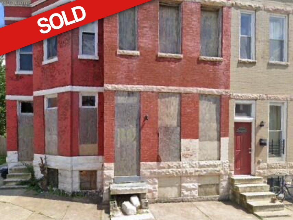 SOLD-clendenin-house-maryland-sold