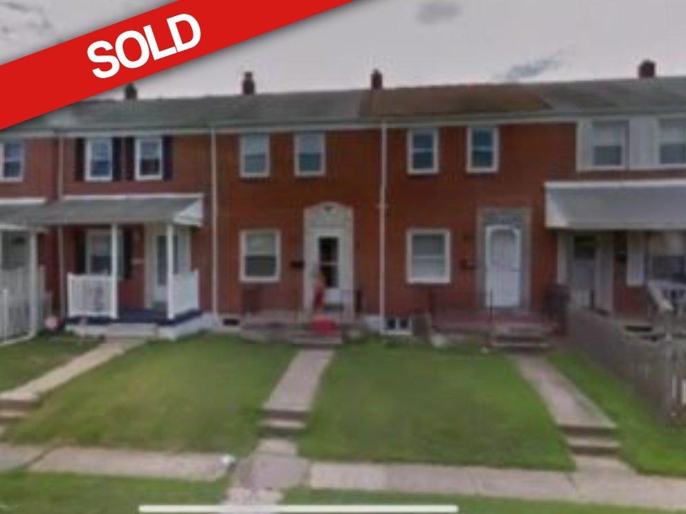 sell-house-fast-grovethorn-maryland-SOLD