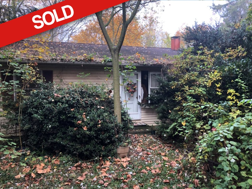 sell-house-fast-ridge-road-maryland-SOLD